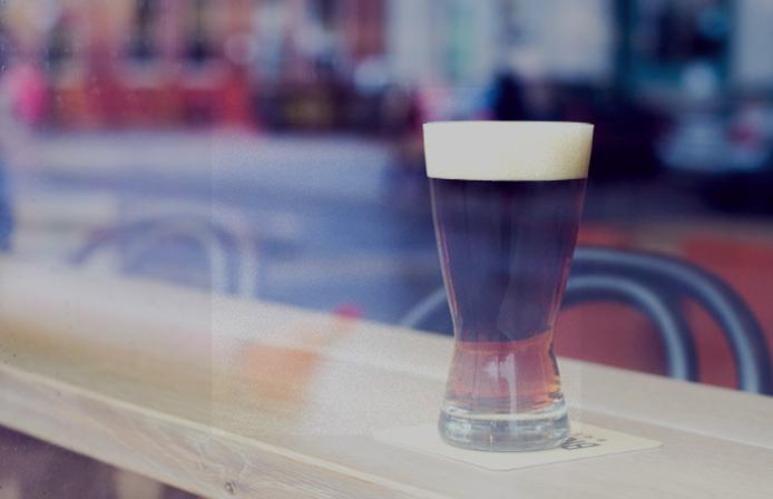find beer store near me big rock brewery. Black Bedroom Furniture Sets. Home Design Ideas